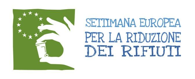 Settimana Europea della riduzione dei rifiuti- SERR 2019- Differenziamo i rifiuti e ricicliamo.