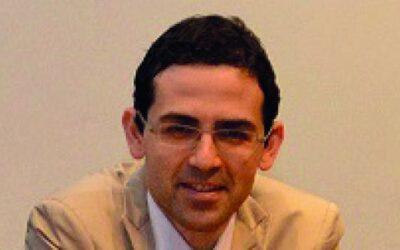 COMUNICATO del nuovo direttore dell'ufficio scolastico regionale per la Sicilia Stefano Suraniti