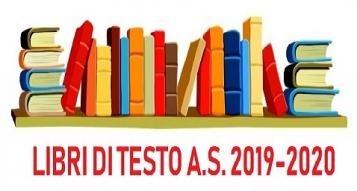 Consegna cedole librarie A_S_2019_2020