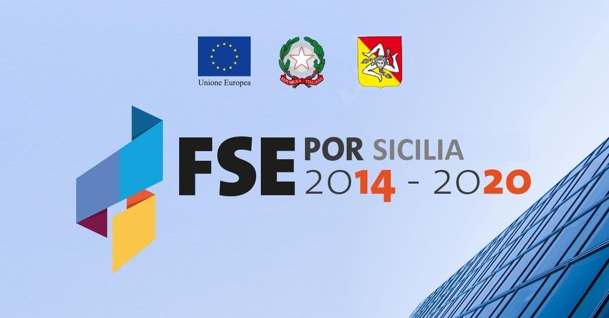 """FSE POR Sicilia 2014-2020 – Progetto Por – leggo al quadrato terza edizione: """"la scuola 3.0 per gli studenti misilmeresi"""""""