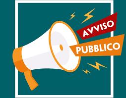 Ordinanza contingibile e urgente: chiusura temporanea scuola 23 settembre 2020 – 27 settembre 2020