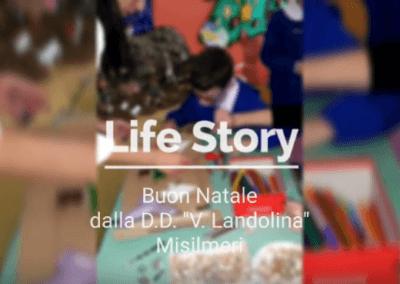 VIDEO NATALE 2019