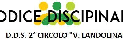 Piano Triennale per la Prevenzione della Corruzione e della Trasparenza per le Istituzioni Scolastiche della regione Sicilia 2018-2020