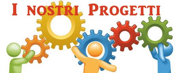 Determina assegnazione docenti interni laboratori di recupero apprendimenti